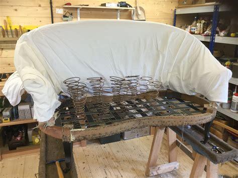 upholstery salisbury argyle upholstery salisbury traditional english