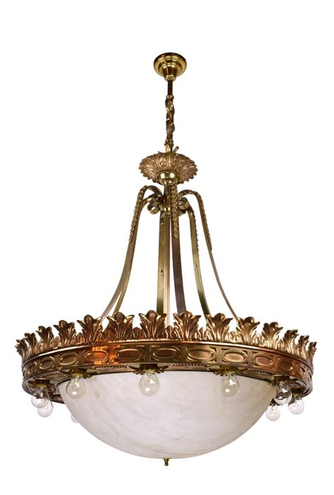 how to determine the height of the hanging kitchen island how to find the right hanging height for your chandelier
