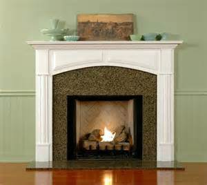 fireplace mantels cheap wood fireplace mantels and surrounds cheap curtain