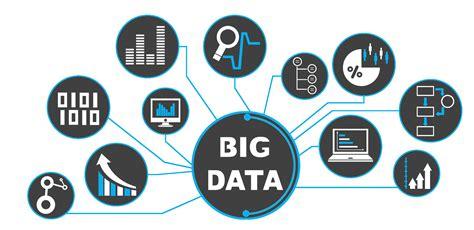 big data digital frontiers dtiersdigital frontiers