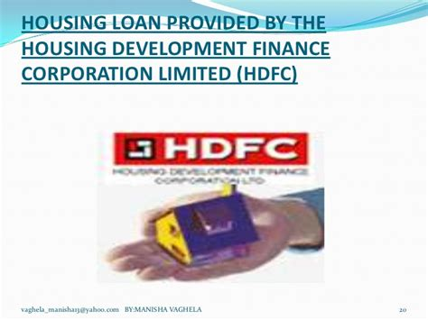 hdfc bank housing loans housing loans hdfc bank housing loan