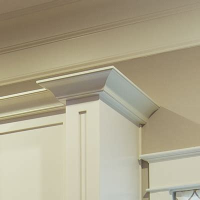 wall molding moulding millwork wood mouldings at the home depot