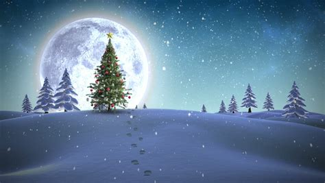 digital animation  merry christmas stock footage video  royalty   shutterstock
