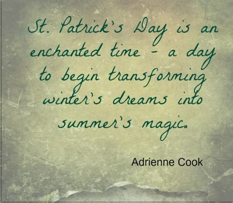 st quote advance happy st day quotes sayings with images