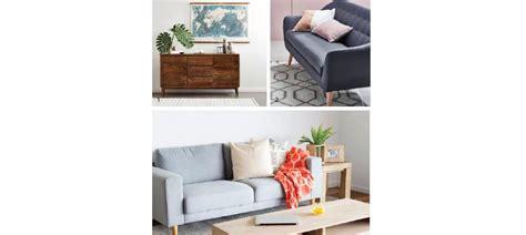 12 Simple Tricks To Make - 12 simple tricks to make a small living room feel big