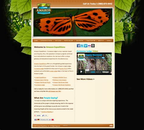 Local Creates Eco Friendly With Proceeds Benefiting Global Green by Expeditions Website Eleven Mass Mediaeleven Mass