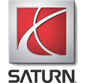 1985 As A Wholly Owned Subsidiary Of General Motors GM The Saturn