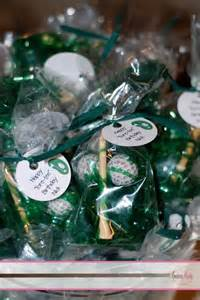 Golf Themed Favors by 25 Best Ideas About Golf Favors On Golf