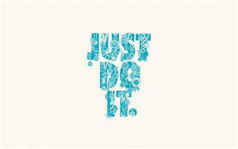 Cool Nike Logo Just Do It Iphone All Hp nike just do it wallpaper 23272 1280x800 px hdwallsource