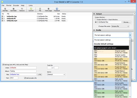 free download mp3 converter portable download portable free webm to mp3 converter 1 2