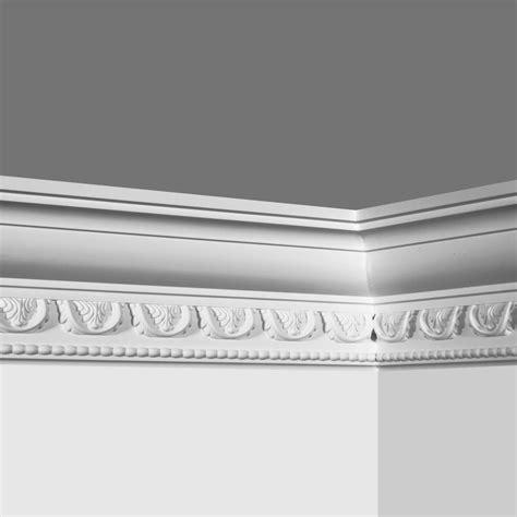 Cornice Trim Diy Wood Window Cornice 3d Interior