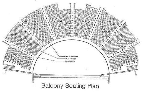 grand ole opry floor plan 28 grand ole opry floor plan rockettes tickets