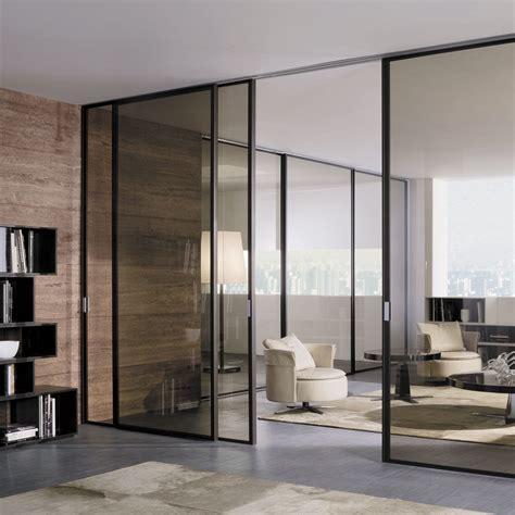 longhi mobili porta cristal serie 350 di longhi design enrico cattaneo