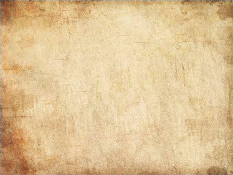 Sermon Powerpoint Templates Pontybistrogramercy Com Sermon Powerpoint Backgrounds Free
