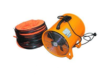 industrial exhaust fan wattage 1025tq 240 volt 520 watt industrial ventilation fan 300mm