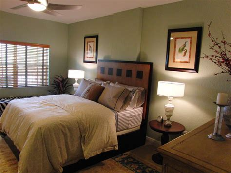 olive green bedroom ideas casey key condo mediterranean bedroom tampa by