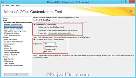 how to deploy microsoft office 2013 using sccm 2012 r2