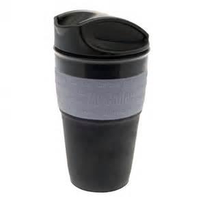 collapsible coffee mug silicon collapsible coffee mug for the traveller