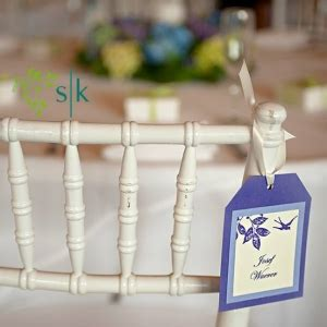 place card ideas place card ideas with the purple and theme