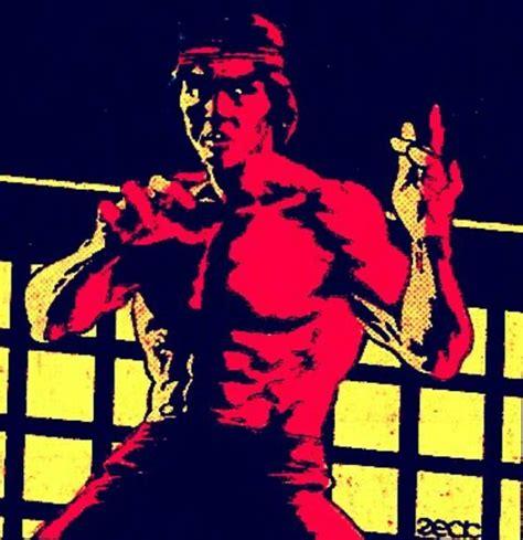 shang chi master of kung fu the world s catalog of ideas