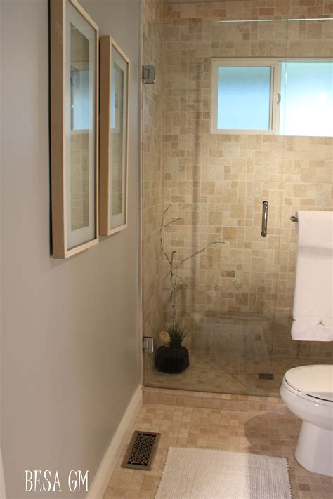 small bathroom ideas with shower only tjihome