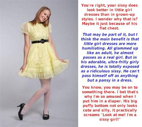 boys in dresses captions pin by my info on crossdresers pinterest captions