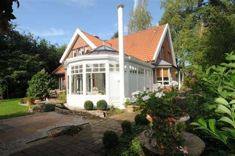 terrasse englisch gallery conservatories berlin germany