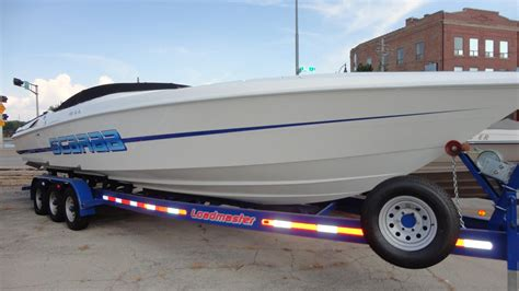 scarab boats sale scarab boats for sale 2 boats