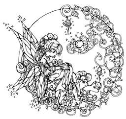 printable coloring pages for adults only intricate coloring pages