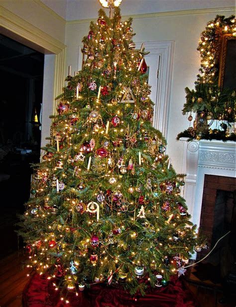 98 best images about our victorian inspired christmas on