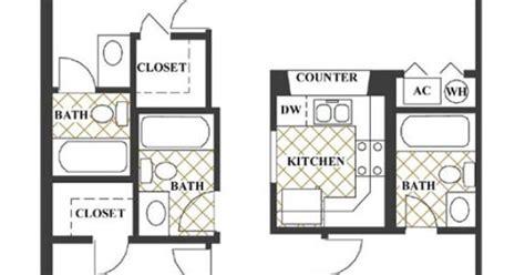 apartment structures building plans lagos nigeria free apartment structures apartment building plans lagos