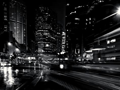 city black and white wallpapers hd i hd images