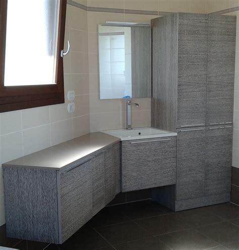 arredamento bagno completo arredo bagno completo arredo bagno a prezzi scontati
