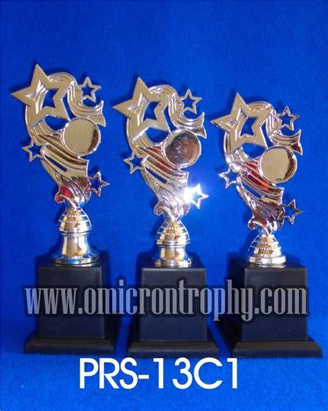 Mini 3 Di Medan jual piala trophy silver mini kontes anak anak di medan