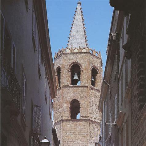 orari e prezzi ingresso grotte di nettuno la cattedrale di santa ad alghero