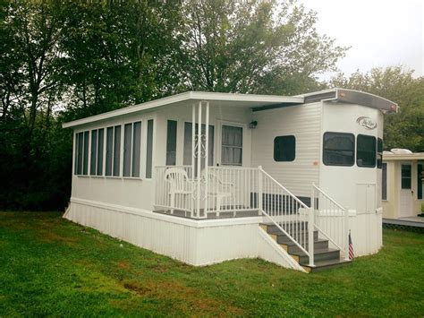 mobile homes models rvs park models mobile homes modular homes products