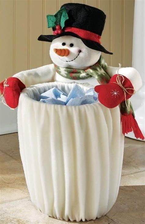 cute ways to decorate your bathroom 28 best top 9 ways to decorate your bathroom on 2013 christmas images on pinterest