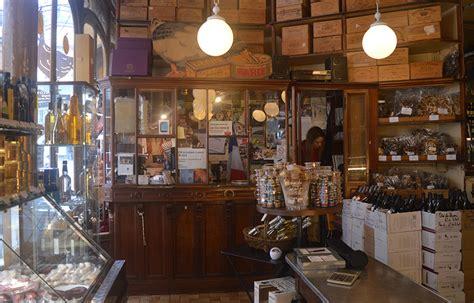 le comptoir de la gastronomie le comptoir de la gastronomie quartier les halles