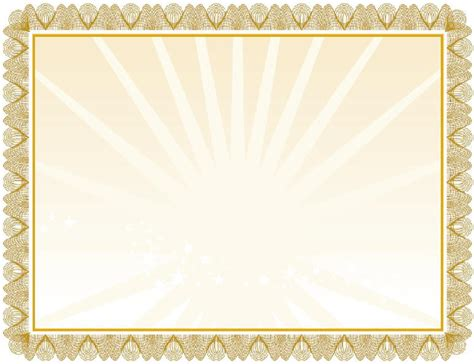 design frame for certificate certificate frame clip art clipart collection
