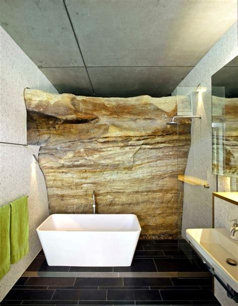 beautiful contemporary bathrooms 85 bathroom ideas pictures of beautiful modern bathroom dream interior design