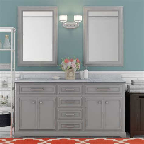 double sink bathroom vanity ideas 17 best ideas about double sink bathroom on pinterest