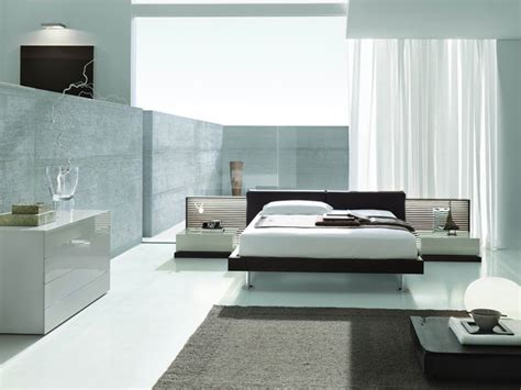 High End Contemporary Bedroom Furniture | made in italy quality high end bedroom sets modern