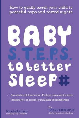 Pdf Happy Sleeper Science Backed Helping Sleep Newborn by The Happy Sleeper The Science Backed Guide To Helping