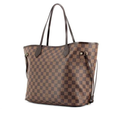 louis vuitton neverfull handbag 294757 collector square