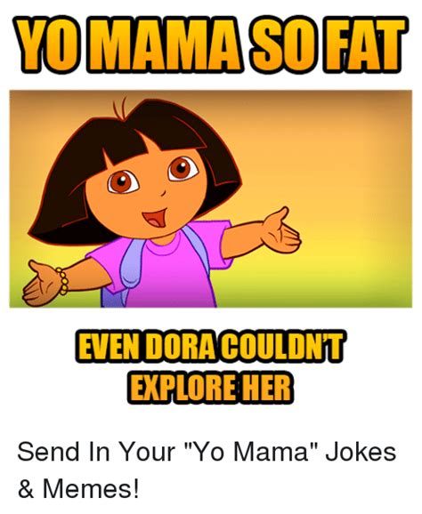 is your mama a yo mama jokes 8 jokesaz com