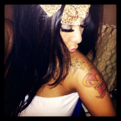 snooki tattoos 203 best snooks j wow em images on