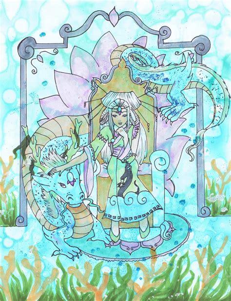 kimono design contest year of the dragon kimono contest by grishnaka on deviantart