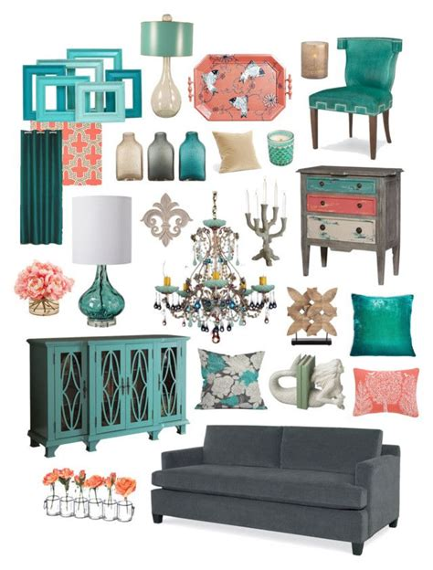 teal living room accessories 25 best ideas about teal coral on pinterest navy coral