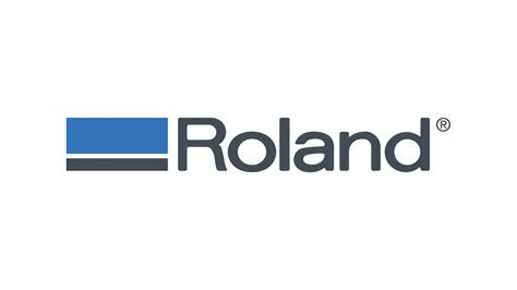 roland logo logotype all logos emblems brands pictures gallery roland dg announces leadership changes printingnews com