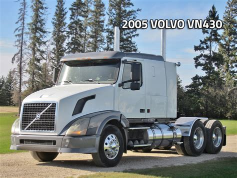 volvo trucks for sale in canada 100 volvo truck canada gallery j brandt enterprises